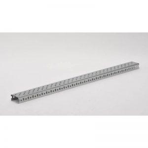 Horganyzott Salgó Profil P345/40R (3048 mm)