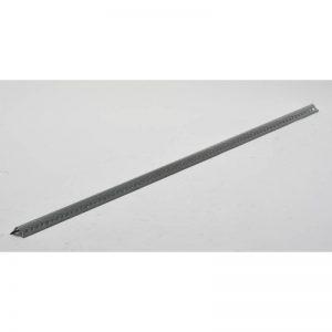 Horganyzott Salgó Profil (láb) P140-P160