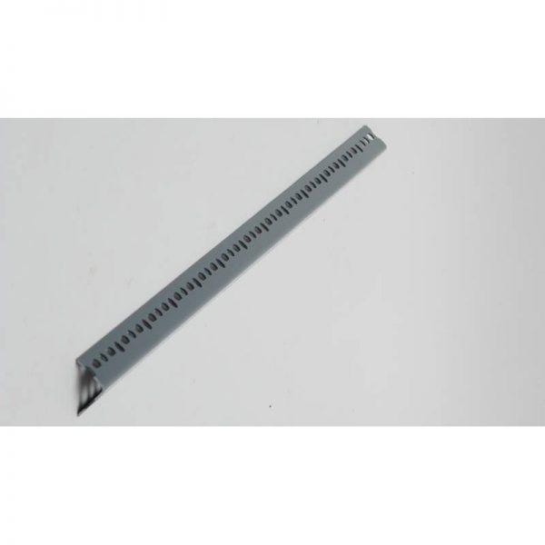 Porszórt Salgó Profil (láb) P140