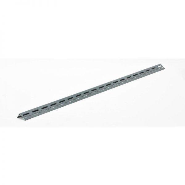 Porszórt Salgó Profil (láb) P225
